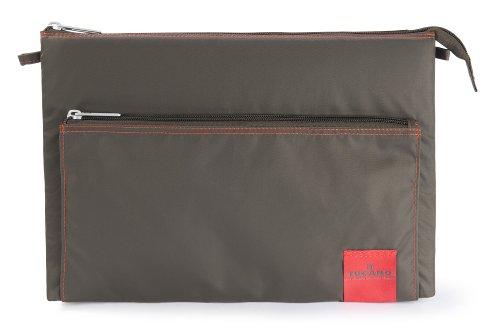 tucano-lampo-slim-bag-for-13-inch-macbook-pro-ultrabook-grey