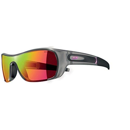 julbo-groovy-spectron-3-sgl-occhiali-da-sole-grigio-1121
