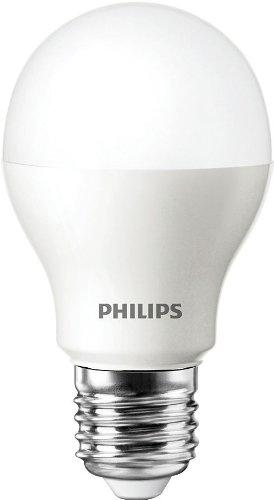 philips-corepro-ledbulb