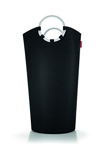 Reisenthel Accessoires Looplaundry Black TL7003