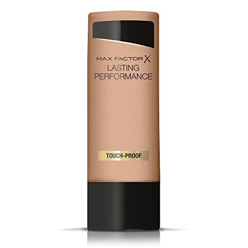 Max Factor Lasting Performance Base Maquillaje Líquida