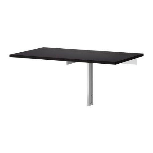 Ikea Klapptische Im Vergleich Beste Tische De