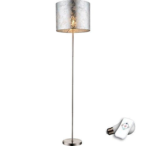 rgb-led-soffitto-proiettori-remoto-tessuto-stand-livello-dimmer-lampada-lampada-gotico-allaggiunta-d