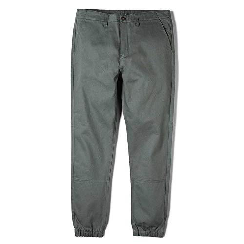 Altamont Herren Jeans Hose Peyote Jeans -
