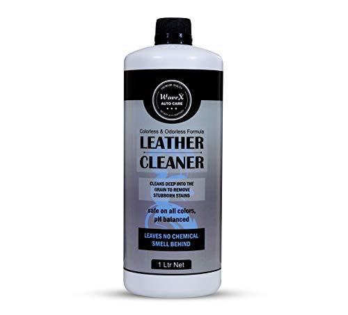 Wavex® Leather Cleaner 1 LTR