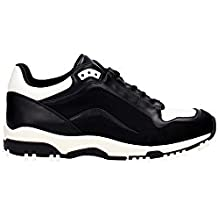 4ffb07f0118 Christian Dior Sneakers Homme - (3SN151900WXYCUIR) EU