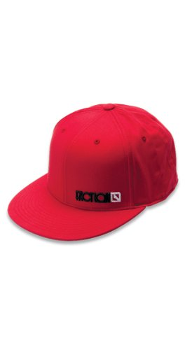 CWB FACTION 210Flex Fit Hat, 7,25–7,75 (Cap Fit 210 Flex)