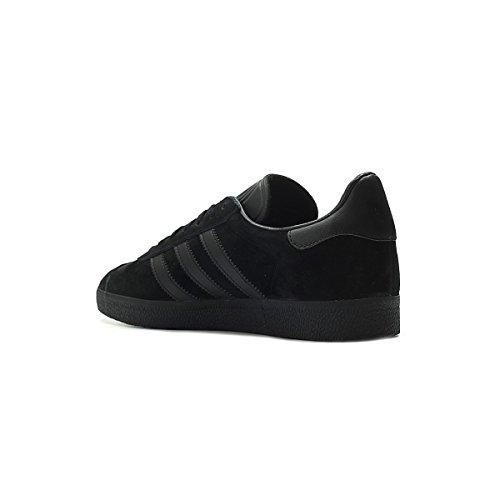 Bild von adidas Herren Gazelle Cq2809 Sneaker