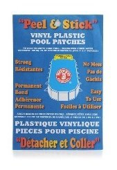 swimming-pool-vinyl-plastic-pool-repair-patches-large