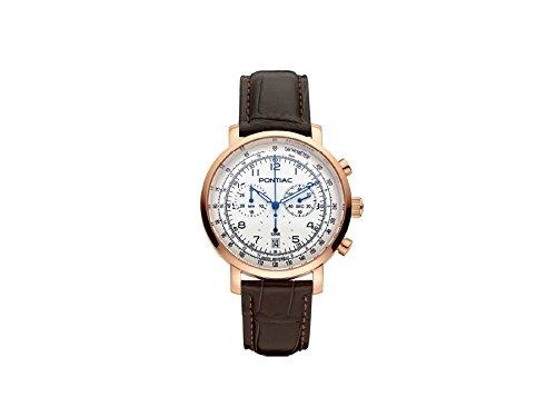pontiac-orologio-uomo-brighton-cronografo-p40008