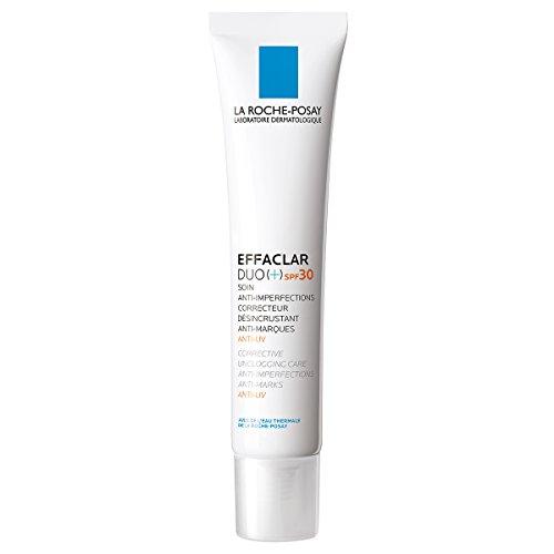Roche Posay Effaclar Duo+ LSF 30