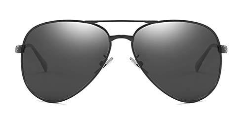 Skudy Sonnenbrille Anti-Strahlung Sonnenbrillen HD Objektiv Vintage Rund Rahmen Brille Herren Driving Brille Angeln Frauen Steampunk