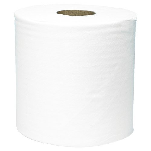 niceday-2-ply-disposable-towel-centre-pull-rolls-white