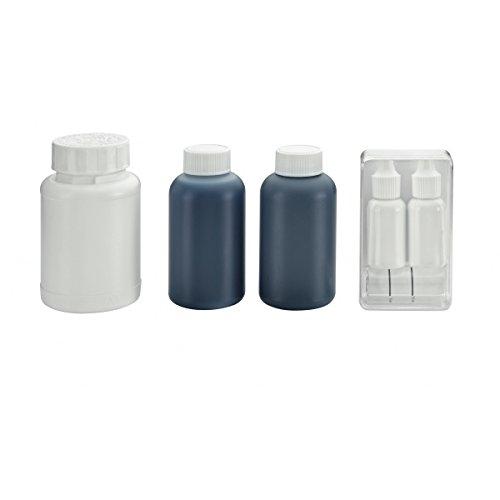 BWT P0004890 Produit d'entretien pour adoucisseur d'eau en cours de vérification