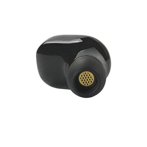kingko Aktivitätstracker Andere (Running) Armbänder Bekleidung GPS-Geräte Hüfttaschen Nordic-Walking-Stöcke Pulsuhren Reflektoren Schuhe Stirnlampen Stoppuhren Trinkgürtel Trinkrucksäcke (Schwarz)