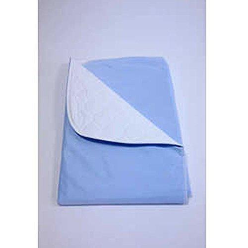 empapador-reutilizable-85-x-90-azul-4-capa-conalas-unidad
