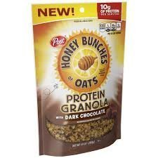 post-honey-bunches-of-oats-protein-granola-with-dark-chocolate-10-oz-pack-of-4-by-n-a