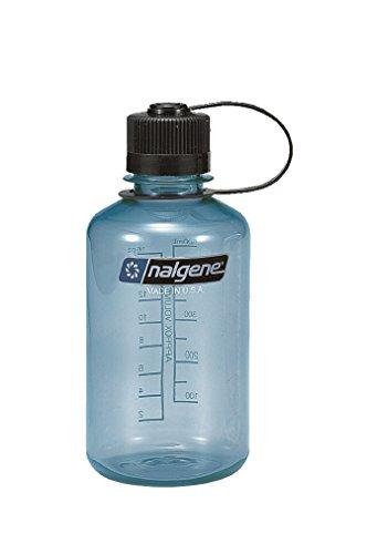 Trinkflasche,Nalgene,Sport,Wasser