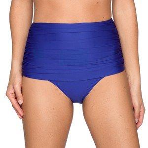 prima-donna-swim-pezzo-sotto-bikini-donna-skf-46