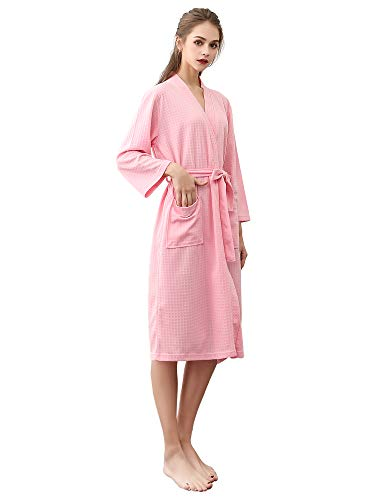 Dressing Gowns & Kimonos Archives - mens-clothing-and-shoes.co.uk