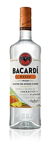 bacardi-mango-rum-spirit