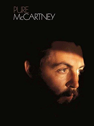 pure-mccartney-4-cd