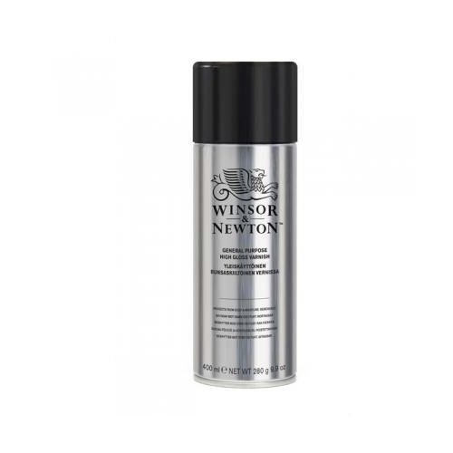 sg-educacion-wn-3041988-wn-aerosol-multiusos-barniz-de-alto-brillo-400-ml