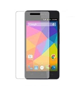 Lively Premium Tempered Glass For Micromax Bolt D304
