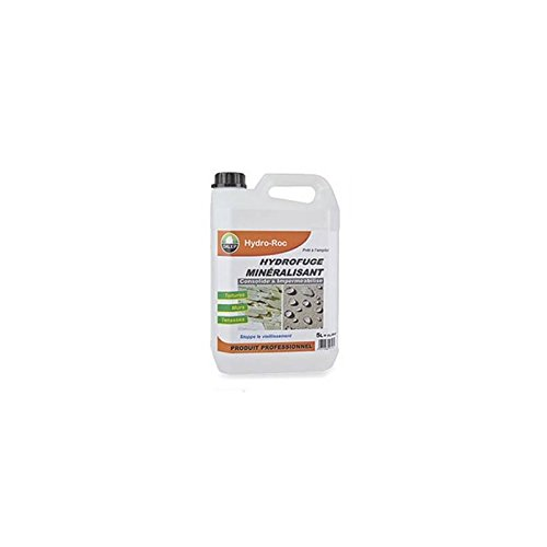 hydro-roc-hydrofuge-mineralisant-dalep-5-litres