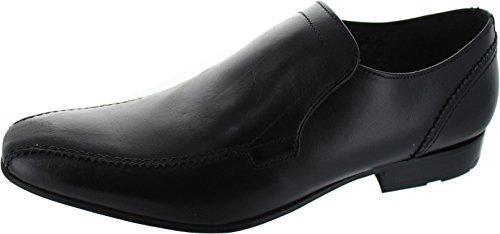base-london-dude-shoes-black-8-uk