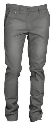 Utility Diadora Pantalones Cool Gris XL