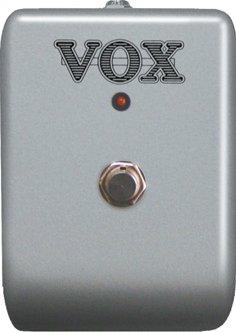 VOX VF DE 001SIMPLE CON INTERRUPTOR DE PIE