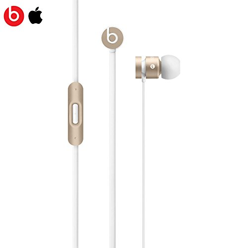 Beats by Dr. Dre urBeats In-Ear-Kopfhörer