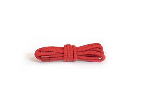 Kaps Round Laces, quality durable 100% cotton shoe for sale  Delivered anywhere in UK