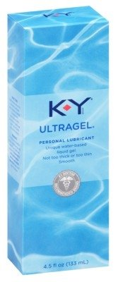 k-y-ultragel-lubricant-45oz-6-pack