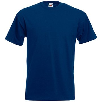 fruit-of-the-loom-t-shirts-5er-pack-xlnavy