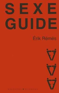 Sexe guide