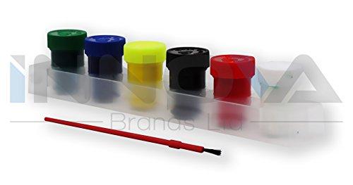 innovar-ready-mix-colourful-poster-paints-kids-non-toxic-paint-childrens-paint-6pcs