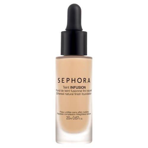 sephora-makeup-teint-infusion-nr-12-ecru-makellosen-teint-perfekte-passform