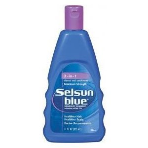 selsun-blue-shampooing-aprs-shampooing-antipelliculaire-traitant-2-en-1-325-ml-lot-de-6