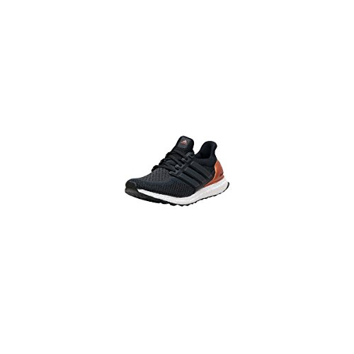 Ultra Boost LTD 'Bronze Medal'