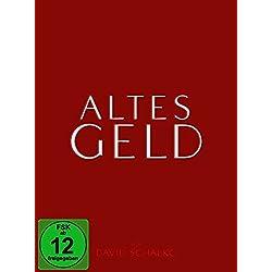 Altes Geld [3 DVDs]
