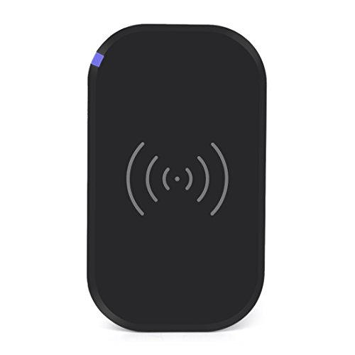 choe-stadium-qi-wireless-charger-charging-pad-3-coils-wide-charging-area-for-galaxy-note-5-s6-s6-edg