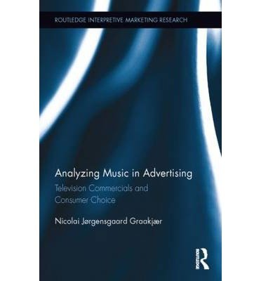 [(Analyzing Music in Advertising: Televi...