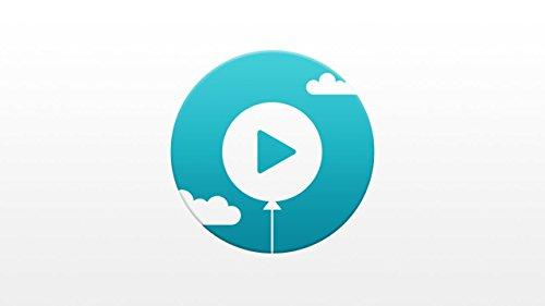kividoo – Kinderfernsehen auf Abruf, jederzeit und überall Screenshot