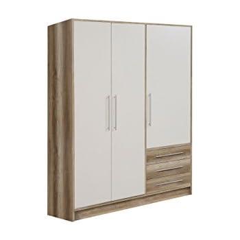 schwebet renschrank schiebet renschrank ca 150 cm breit buche mit spiegel kleiderschrank. Black Bedroom Furniture Sets. Home Design Ideas