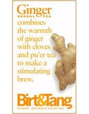 birt-et-tang-the-de-gingembre-20-sacs-a-base-de-plantes