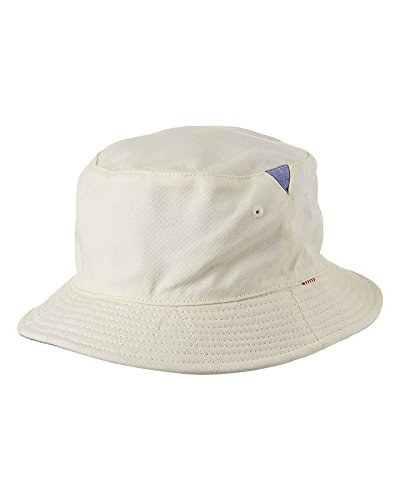 herschel-Lake-Bucket-Hat