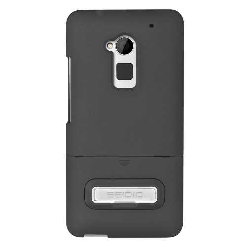 seidio-csr3ht1mxk-bk-surface-case-with-metal-kickstand-for-htc-one-max-black