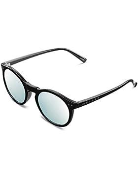 Meller Kubu Tutzetae Silver - Gafas de sol polarizadas UV400